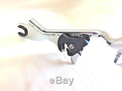 Detachable Backrest Sissy Bar For Harley Touring Street Glide Road Glide 09 2020