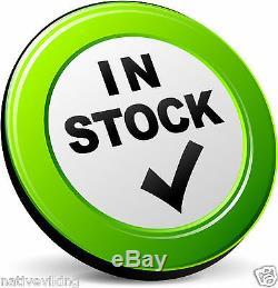 GIVI TS4115B BACKREST Vulcan S 650 2016 small DETACHABLE luggage rack SISSY BAR