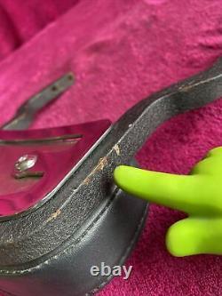 Harley Short Backrest Mini Upright Dyna Sportster Detachable Sissy Bar Fxr pad